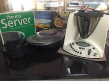 Thermomix TM31 Medowie Port Stephens Area Preview