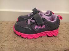 Size 5 toddler shoes Aldinga Beach Morphett Vale Area Preview