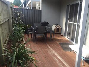 Available NOW Cheap rent Including bills Capalaba Capalaba West Brisbane South East Preview
