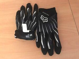 Moto gloves Wattle Grove Kalamunda Area Preview