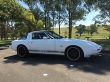 Mazda Rx7 12ATurbo SWAP OR Blacktown Blacktown Area Preview