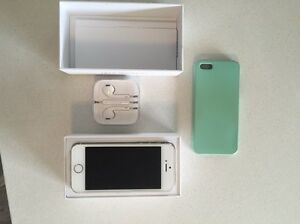 iPhone 5s Mount Hutton Lake Macquarie Area Preview