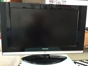 32 inch Samsung TV Freshwater Manly Area Preview