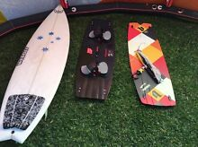 2015 13m Blade Kite and Boards Rockdale Rockdale Area Preview