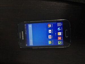 Samsung Galaxy Ace 3 (Unlocked) Parramatta Parramatta Area Preview