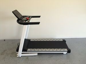Treadmill - brand new Bundall Gold Coast City Preview