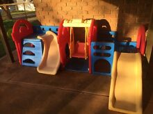 Kids play equipment Gawler Gawler Area Preview