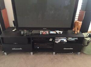 Tv stand - selling -$50 Frankston Frankston Area Preview