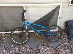 BMX bike Mullumbimby Byron Area Preview