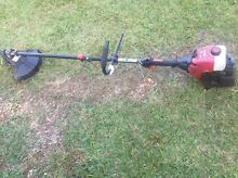 MTD petrol whipper snipper line trimmer Wellington Point Redland Area Preview