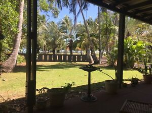 Room in share house, stunning location, power included Nightcliff Darwin City Preview