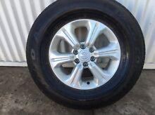 NP300 wheels Mannum Mid Murray Preview