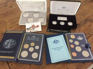 $200 the lot! Coins collection Long Jetty Wyong Area Preview