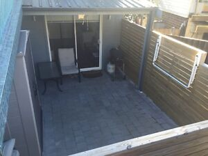 2bd flat for rent in Frenchs Forest Frenchs Forest Warringah Area Preview