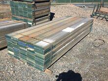 Aluminium scaffold planks Pinkenba Brisbane North East Preview
