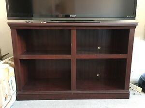 TV stand entertainment unit FREE Edgecliff Eastern Suburbs Preview