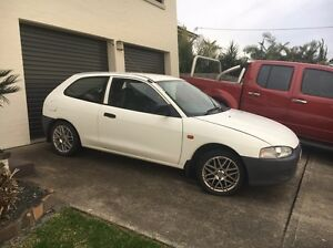 Car for sale Forster Great Lakes Area Preview