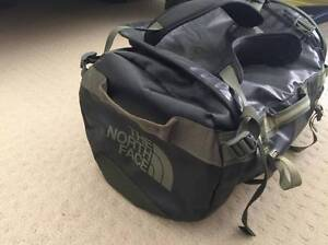North Face BASE CAMP DUFFEL - MED Moore Park Inner Sydney Preview