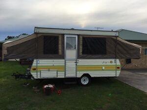 Caravan Mornington Mornington Peninsula Preview