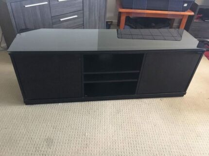 Tv Display Cabinet