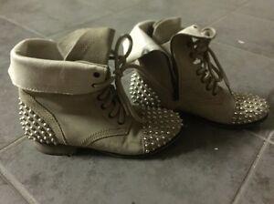 Size 7 women's Shoes Highland Park Gold Coast City Preview