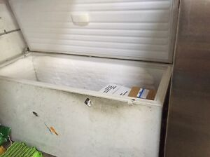 Freezer 600L Gwelup Stirling Area Preview