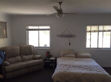 Double Room For rent , 200$ single or 300$ couple Byron Bay Byron Area Preview