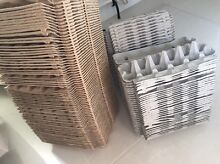 Egg boxes for free Noosa Heads Noosa Area Preview