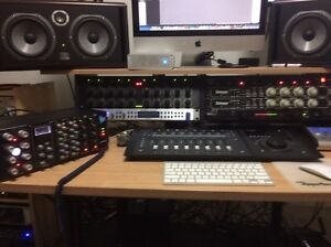 Mixing and Mastering Service from $50 Coogee Eastern Suburbs Preview