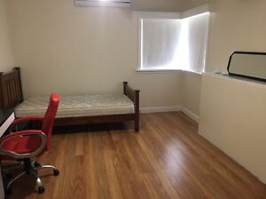 Large room - West Footscray West Footscray Maribyrnong Area Preview