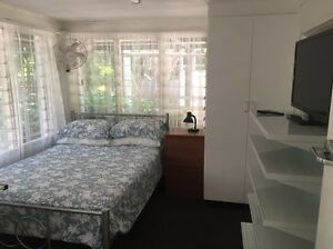 Fannie Bay - breezy, garden living close to everything, inc expense Fannie Bay Darwin City Preview