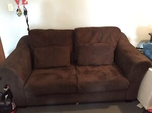2 seat couch Kingswood Penrith Area Preview