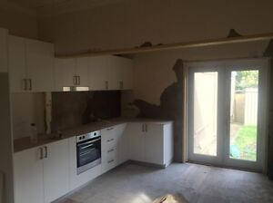 LANE COVE BRAND NEW RENOVATED HOUSE INC ALL BILL PET CONSIDERED Lane Cove Lane Cove Area Preview