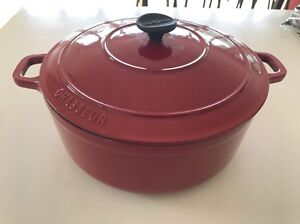Chasseur casserole dish Ripponlea Port Phillip Preview