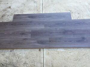 Timber floors Heathridge Joondalup Area Preview