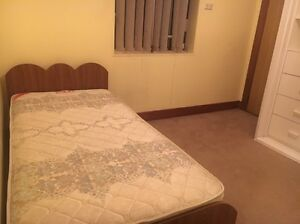 Need two guys or two girl for one room Homebush Strathfield Area Preview