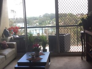 Looking for a female flat mate Lane Cove Lane Cove Area Preview