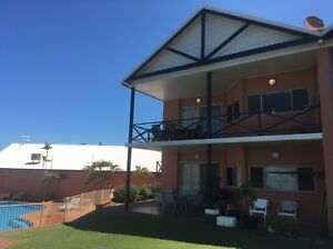 Spectacular views Roebuck bay Broome Broome City Preview