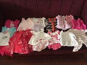 Baby girl bundle size 00000-000 Carine Stirling Area Preview