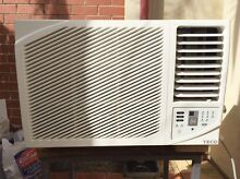 Wall air conditioner West Perth Perth City Preview
