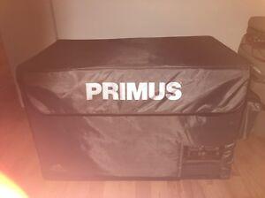 Primus 65ltr dual zone Hammond Park Cockburn Area Preview