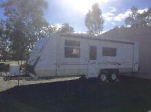 Windsor Genesis Limited Edition (triple bunk family van) Serpentine Serpentine Area Preview