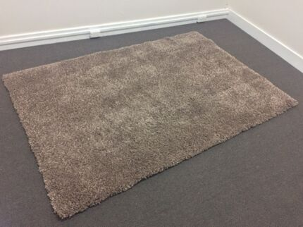 New Bunnings Rug At A Bargain Price