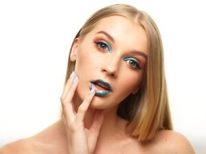 MOBILE MAKEUP SPECIALIST Brighton East Bayside Area Preview
