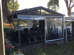 Onsite Caravan for sale Rosebud Mornington Peninsula Preview