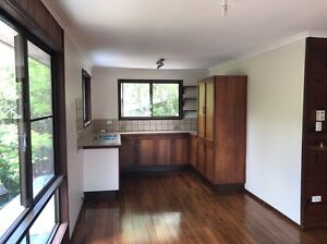 Top level house rent Eudlo Beerwah Caloundra Area Preview