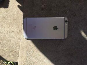 iPhone 6s 64gb Cessnock Cessnock Area Preview