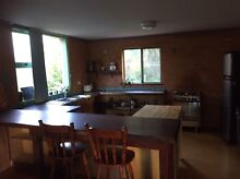 Rural house for rent REDUCED!!!! Quindalup Busselton Area Preview