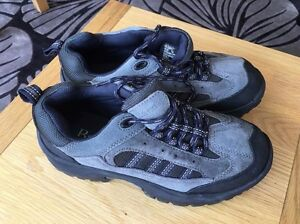 Oliver men's work / safety boots - size 7 - brand new Brighton East Bayside Area Preview