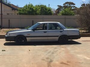 R31 swap for a boat Moonta Copper Coast Preview